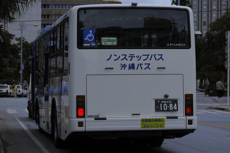 IMG_4944-min