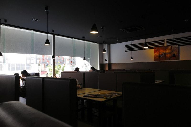IMG_5995-min