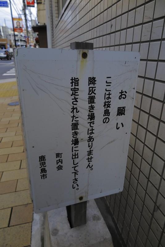 IMG_8910-min