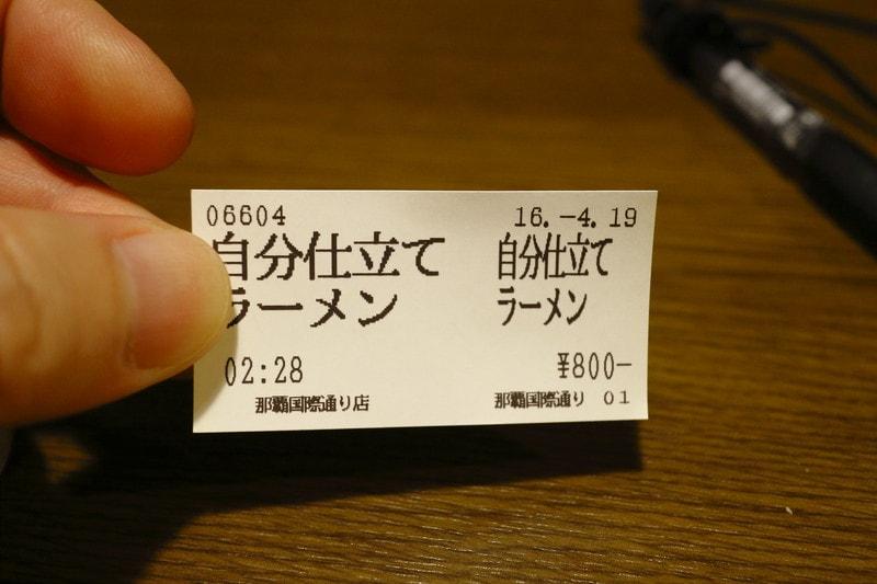 _MG_2177-min